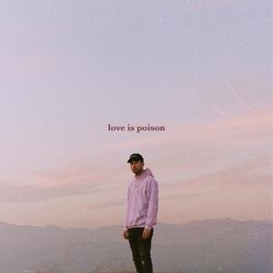 Ollie - Love Is Poison