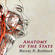 Murray N. Rothbard - Anatomy of the State