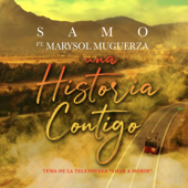 Una Historia Contigo (feat. Marysol Muguerza)