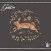 Goitse - Úr