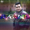 Raang feat Ranjit Rana Single