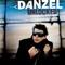 What Is Life - Danzel & Regi lyrics