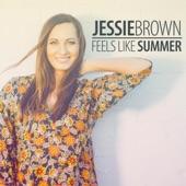 Feels Like Summer - EP