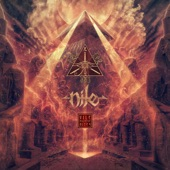 Vile Nilotic Rites artwork