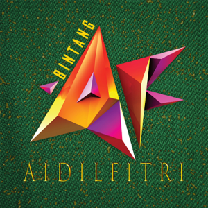 Various Artists - Bintang AF Aidilfitri