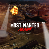 [Download] Most Wanted MP3