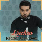L3echra  Moataz - Moataz