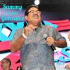 Sammy el Rolo Gonzalez - Quiero Dormir Cansado ilustración
