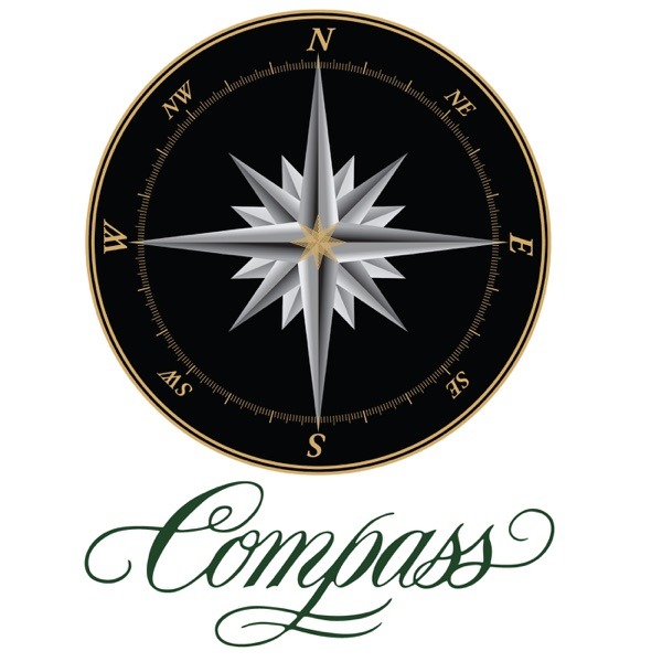 The Financial Compass