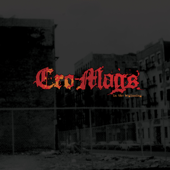 In The Beginning - Cro Mags