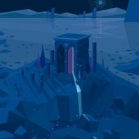 Follow Your Heart (feat. Cadence Ludden) [Remix] - Single