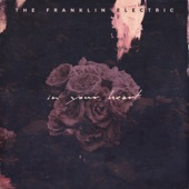 The Franklin Electric - Who