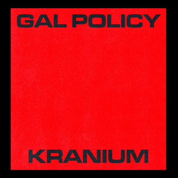 Gal Policy - Single
