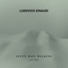 Seven Days Walking: Day 2 - Ludovico Einaudi