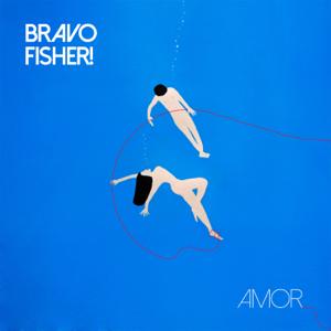 Bravo Fisher! - Amor