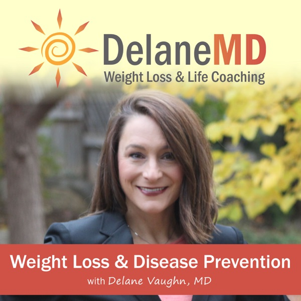 DelaneMD Weight Loss for Healthcare Providers