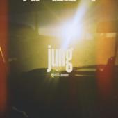 Blitz, Baby - Jung