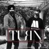 Turn feat Stylish Singh Single