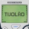 Tijolão (Ao Vivo) - Jorge & Mateus