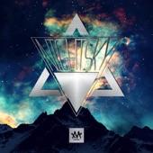 NightSky artwork