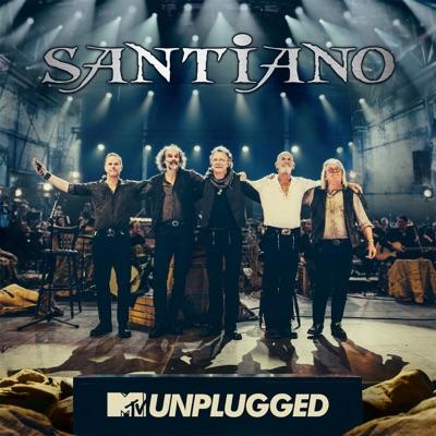MTV Unplugged - Santiano