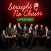 Straight No Chaser - Open Bar - EP  artwork