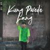 Emman - Kung Pwede Lang artwork