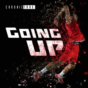 Going Up Mp3 Download