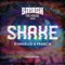 D'Angello & Francis Ft. Harry Apex - Shake (Extended Mix) feat. Harry Apex