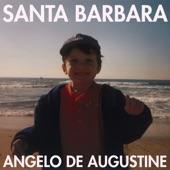 Angelo De Augustine - Santa Barbara