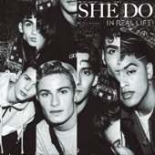 [Download] She Do MP3