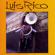 Luis Rico - Selección