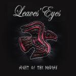 Leaves' Eyes - Night of the Ravens