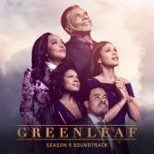 Tramaine Hawkins - Goin' Up Yonder (Music from the Original TV Series: Greenleaf, Season 5)