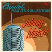 Johnny Mercer - He Should'a Flip'd When He Flop'd