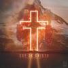 Soy de Cristo (2019 Rework) - Single