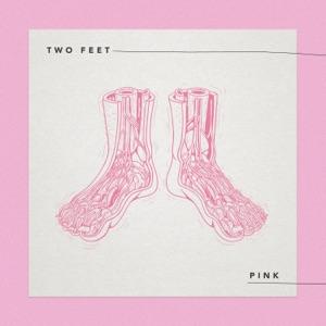 Pink - Single