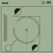 Omni - I Don't Dance
