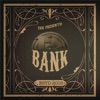 Bank - Single, Church & AP
