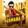 Zamana (feat. Afsana Khan) - Single