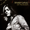 Brandi Carlile - Hiding My Heart (Live at Neumo's, Seattle WA - April 2005) artwork