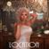 Location (feat. Tess Mohr) - Scott Bradlee's Postmodern Jukebox