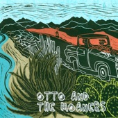 Otto and the Moaners - One Step