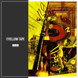 m-al - (Y) Ellow Tape