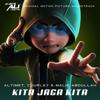 Altimet, Cuurley & Malik Abdullah - Kita Jaga Kita artwork