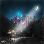 Lil Nas X - C7osure (You Like)