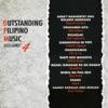 Outstanding Pilipino Music, Vol. 4