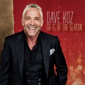 Dave Koz - It's Beginning to Look a Lot Like Christmas (feat. Jonathan Butler)