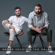 10 Years Later - EP - Andre Soueid & Jad Halal