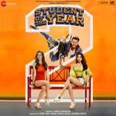 The Jawaani Song - Vishal-Shekhar, Vishal Dadlani, Payal Dev & Kishore Kumar